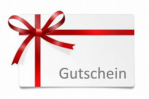 Gutschein Selber Ausdrucken : gutschein friedrichshafen restaurant gutschein bella vista ~ Eleganceandgraceweddings.com Haus und Dekorationen
