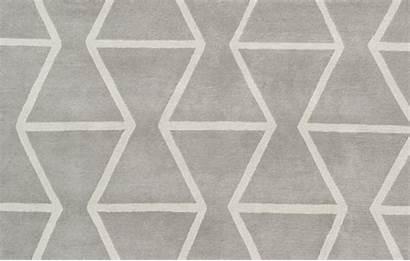 Carpet Flooring Wood Floors Ceramic Stone Confident