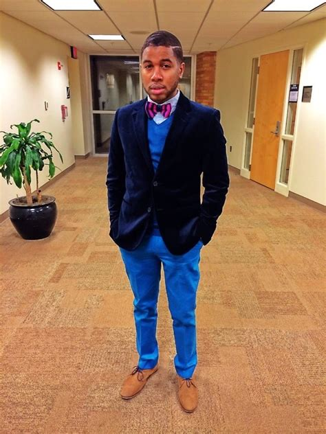 v neck sweater with tie tony redd h m velvet blazer topman striped knit bowtie