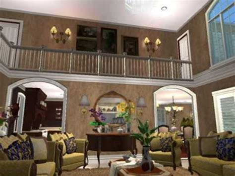 decorative sims luxury homes sims 2 luxury home 7