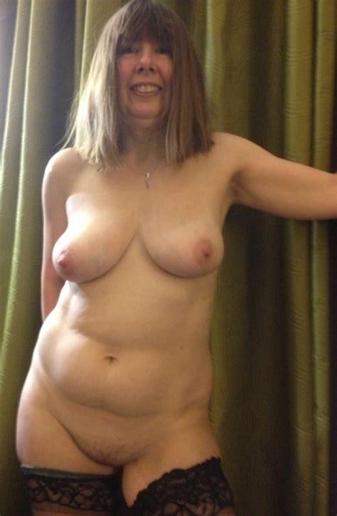 mature sex ugly slut mature women