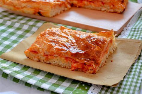 ricette cucina imperfetta ricetta parigina la ricetta della cucina imperfetta