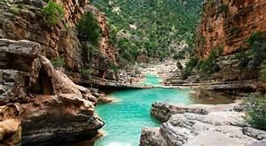 Site de rencontre Marocain, gratuit - Mariage, maroc - Chat au, maroc