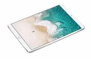 Los toestel iPhone 6 zonder abonnement Direct naar de goedkoopste aanbieding