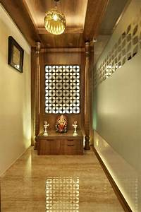 50, Mind, Calming, Wooden, Home, Temple, Designs