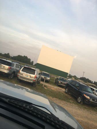 We did not find results for: Calvert Drive-In Theater (Calvert City) - 2021 All You ...