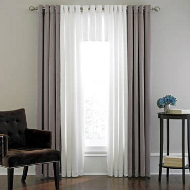 living room curtains rugs images  pinterest