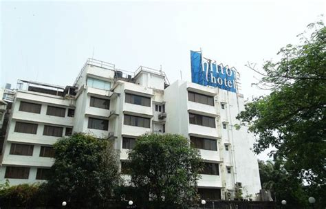 hilltop hotel mumbai updated  prices reviews