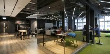 office design modern office design archives freshome