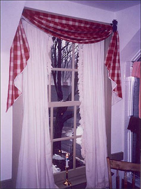 style unltd   order curtains   rod pocket