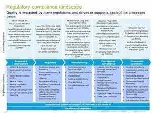 Regulatory Standards & Risk Management in Medical Devices ...