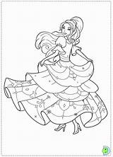 Barbie Coloring Three Musketeers Colouring Dinokids Musketeer Dazzling Doll Printable Coloringhome Pdf Popular Close sketch template