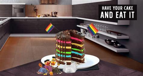 gay cake row ashers baking company  appeal