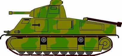 Clip Military Clipart Tank Wwi Poppy Advertisement