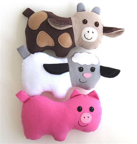 home dzine craft ideas sewing patterns  soft toys
