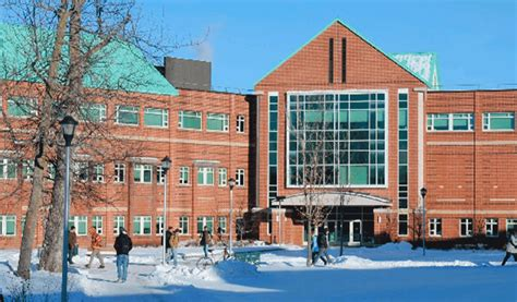 The institution was founded in 1888 by meliora clarkson following the death of her husband bishop robert clarkson of the episcopal church. Clarkson University named a best value college for 2020 by ...