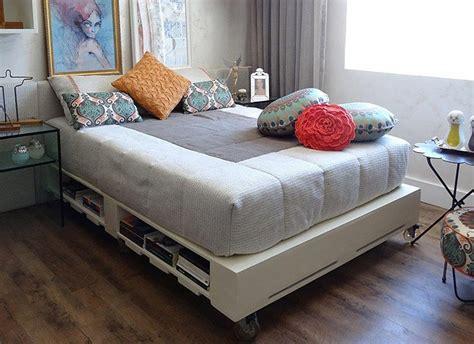 sofa usado mogi das cruzes decora 231 227 o dez solu 199 213 es de baixo custo da morar mais