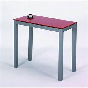 table a manger largeur 80 cm With salle À manger contemporaineavec table a manger 80 cm de large
