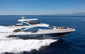 Avis Italian Speed : azimut 80 motor charter yacht france and italy nyc ~ Medecine-chirurgie-esthetiques.com Avis de Voitures