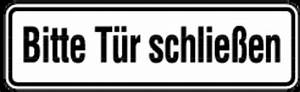 Bitte Türe Schließen : kennzeichen online reservieren bestellen g nstig kaufen ~ Orissabook.com Haus und Dekorationen