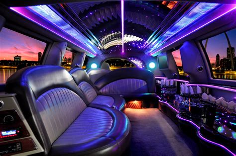 party rental los angeles angel city limo la top limo company