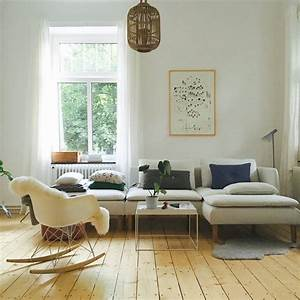 Ikea Sofa Weiß : wir haben ein neues sofa relaxed in 2019 wohnzimmer sofa sofaecke wohnzimmer und ~ Watch28wear.com Haus und Dekorationen