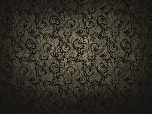 batik texture background powerpoint designs