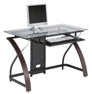 best home office computer desks for 200 superhomeoffice
