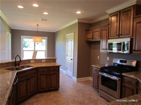 sw outerbanks paint frank carol s kitchen design ideas kitchen cabinets bedroom colors