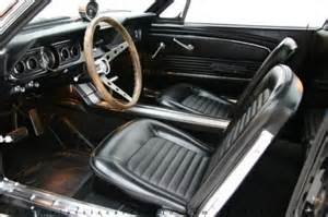 1966 mustang fastback interior 1967 ford mustang shelby 1966 mustang - 1967 Ford Mustang Fastback Interior