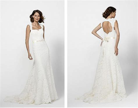 ordered  wedding dress  dressilymecom wedding