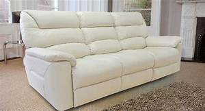 white leather lazy boy sofa sofa bed sectionals With lazy boy leather sofa bed