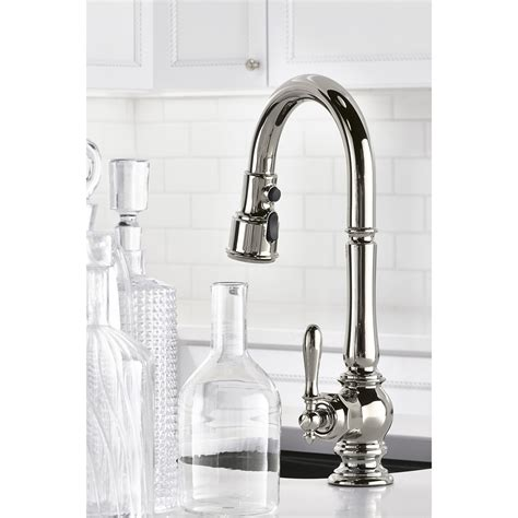 Kitchen Faucet Repair Parts by Kitchen Captivating Kohler Faucet Parts For Chic Faucet