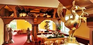 Indische Möbel Stuttgart : restaurant ganesha stuttgart fellbach indische und ceylonesische spezialit ten ~ Sanjose-hotels-ca.com Haus und Dekorationen