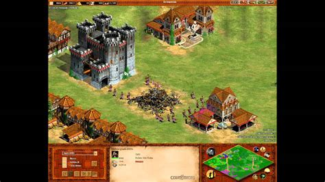 siege devred age of empires ii aor siege onagers the