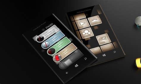 microsoft logolu ilk lumia akıllı telefon rm 1090