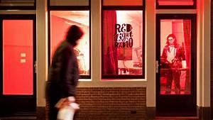De Wallen Amsterdam : plaatjes draaien op de wallen politiek parool ~ Eleganceandgraceweddings.com Haus und Dekorationen