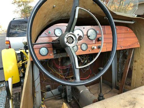 Bluetooth car kit dual usb car charger for mercedes w203 bmw e39 e36 e90 f30 f10 volvo. Kit Car 1927 Bugatti 35B Replica Volkswagen Chassis - Classic Bugatti Other 1969 for sale