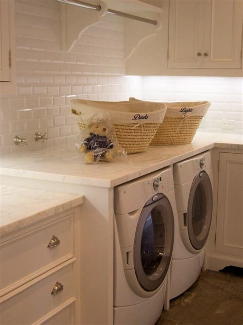 11 Best Images About Home Sweet Home Laundry Room On