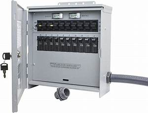 New R510a Pro  Tran2 Outdoor 50