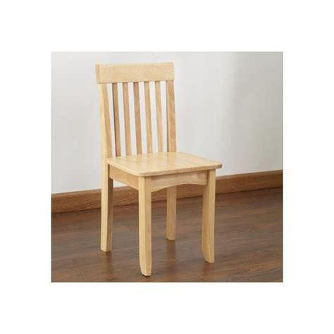 chaise en bois pour bebe chaise en bois pour enfant couleur bois achat vente chaise tabouret bébé