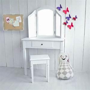 Kleiderschrank Kinder Ikea : schminktisch ikea f r kinder ~ Markanthonyermac.com Haus und Dekorationen