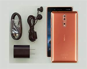 Nokia 8 User Guide Pdf For Beginner U0026 39 S Guide