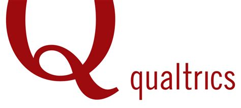 Qualtrics Online Survey Software