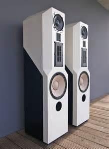 design lautsprecher boxen best 25 hifi lautsprecher ideas on stereo lautsprecher lautsprecher boxen and