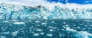 Climate Change  Tax Pledge Among Issues To Watch For 2016