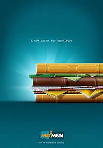 momen restaurant ad #ad #marketing #creative #poster # ...