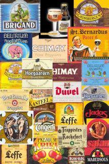 het belgisch klassement het beste bier komt uit belgie