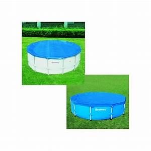 Bache Piscine Tubulaire Intex : pour ma famille bache piscine intex 366 cm ~ Dailycaller-alerts.com Idées de Décoration