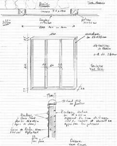 realisation dun ecran anti bruit en bois en 2010 le With mur anti bruit maison 2 construction cloture bois cloture bois sur mesure en kit